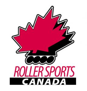 Roller sport Canada