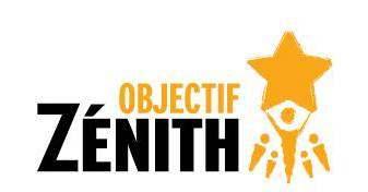 medium_a74e6f4b-0578-455f-84d7-4c10f328fa9dObj Zenith logo