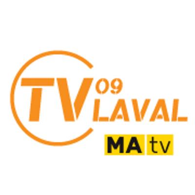 TV9 Laval