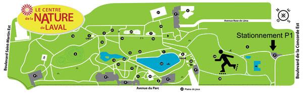 centre-de-la-nature-600