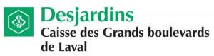 logo_caissedesgrandsboulevardslaval