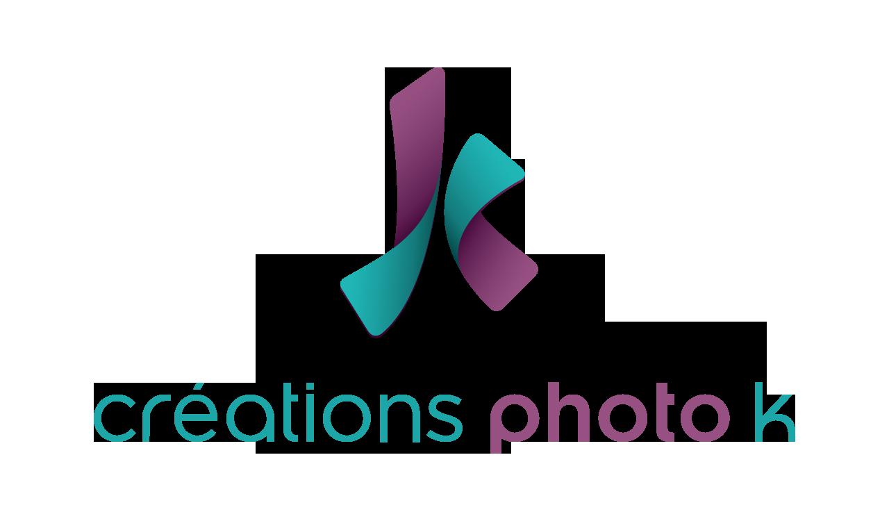 creations-photo-k