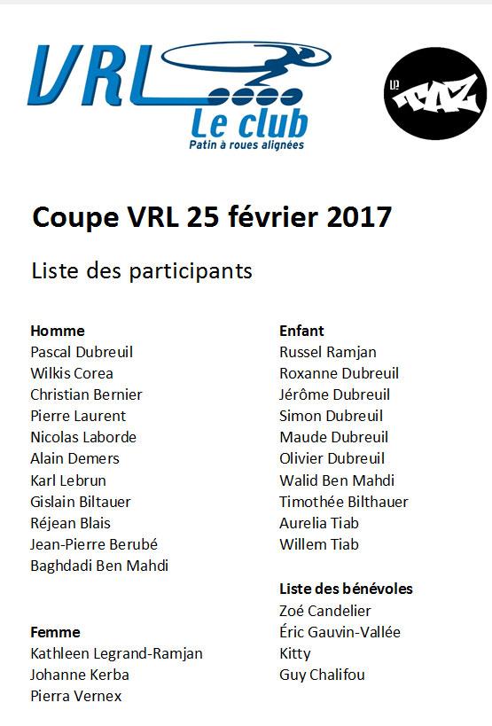 coupe-vrl-participant2