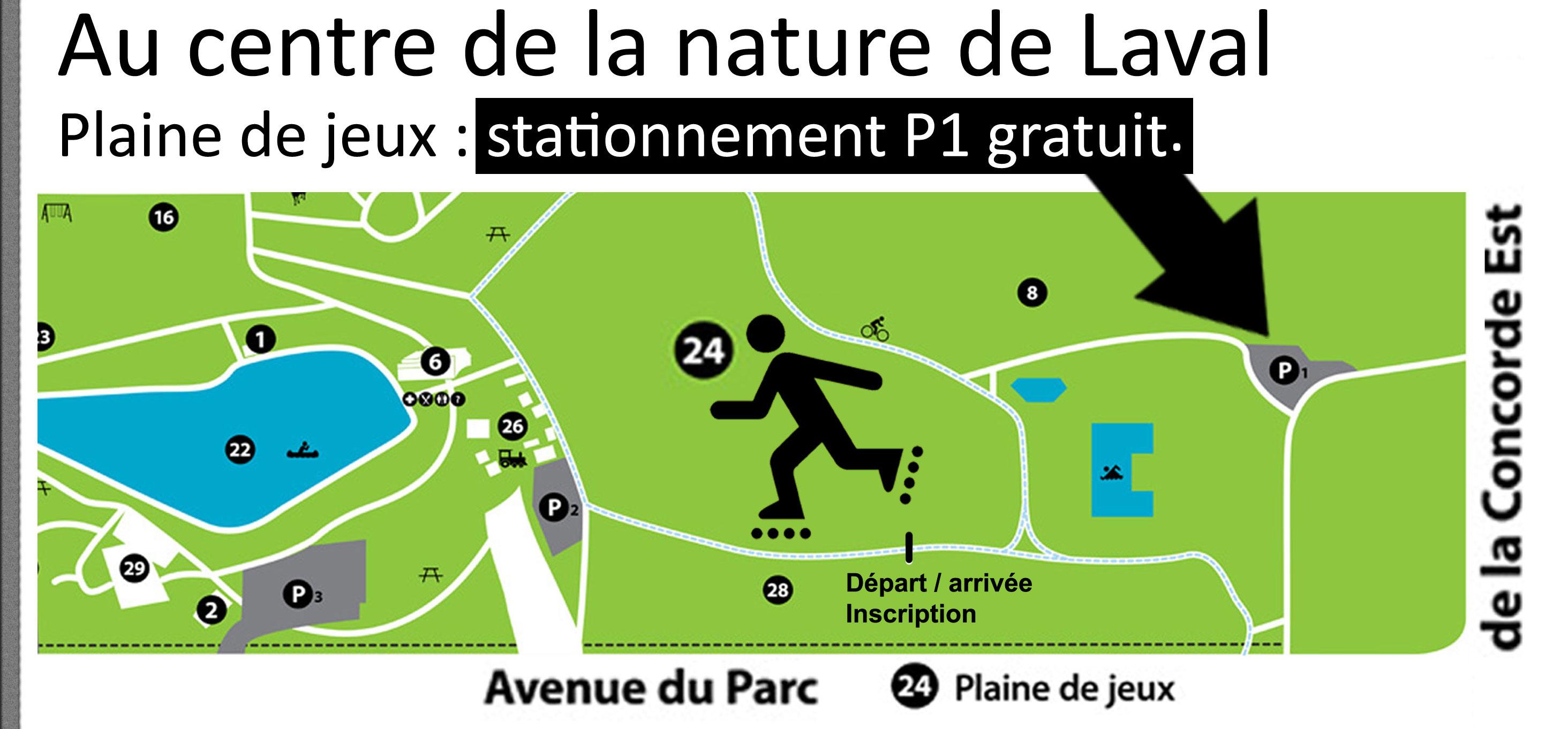 lieu_gpvrl2017