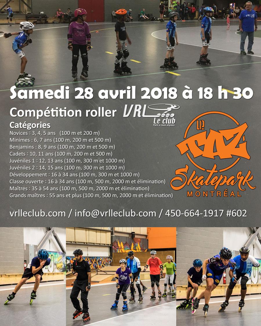 promo_2018_poster_final_vrl_full_600