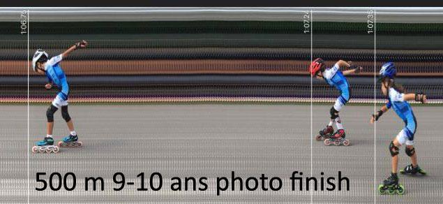 8-9_ans_500m_photo