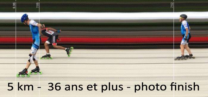 final_5km