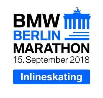 marathon-roller-berlin-2018