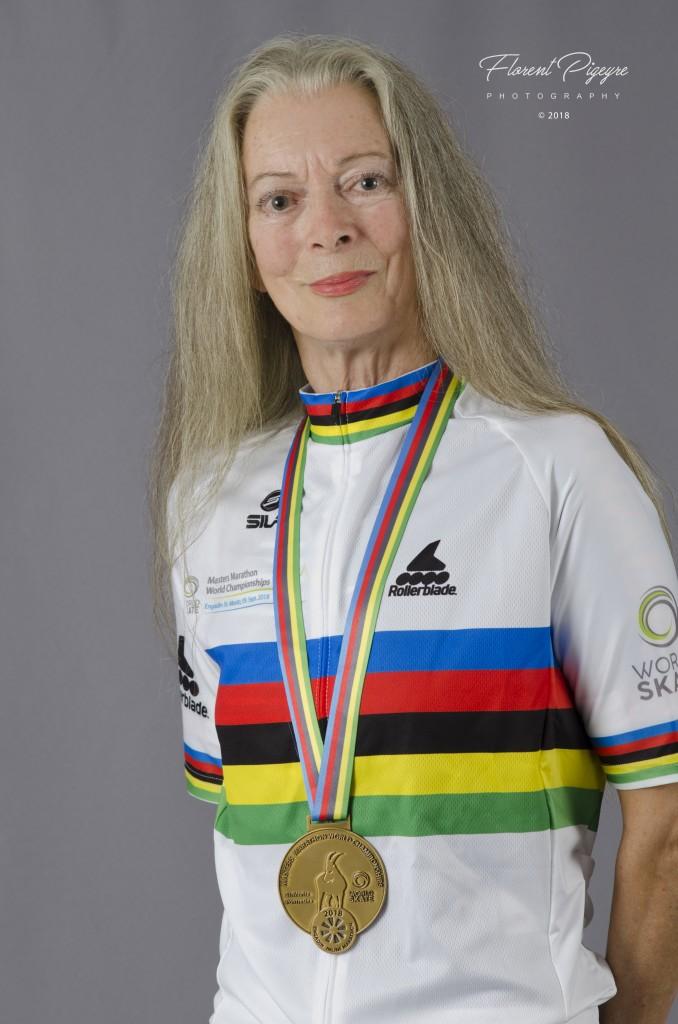Pierra Vernex