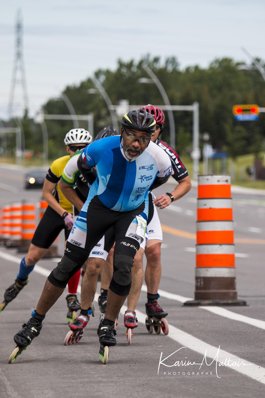 VRL - Marathon Laval - 9 juillet 2017-0036