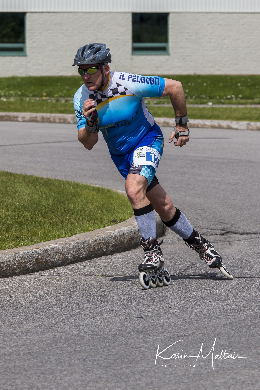 VRL - Marathon Laval - 9 juillet 2017-0106