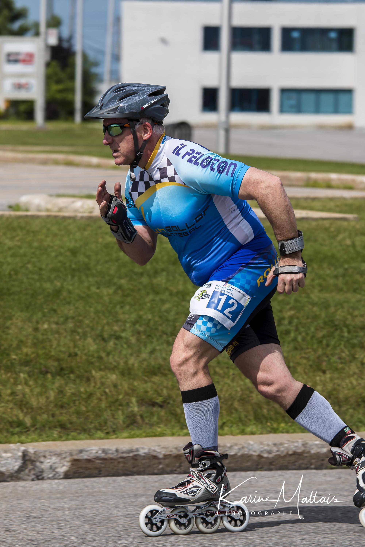 VRL - Marathon Laval - 9 juillet 2017-0107(1)