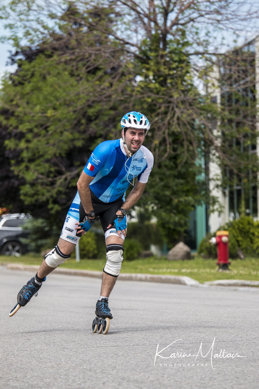 VRL - Marathon Laval - 9 juillet 2017-0122