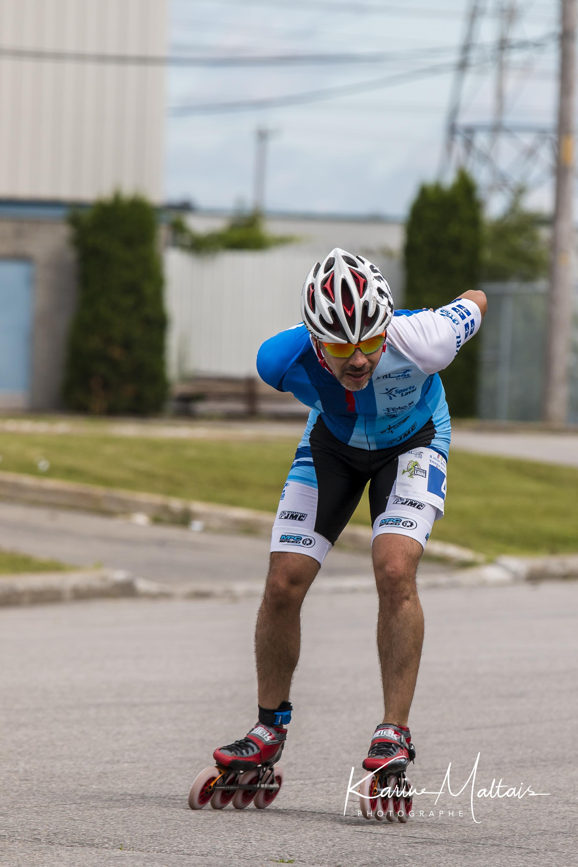 VRL - Marathon Laval - 9 juillet 2017-0140