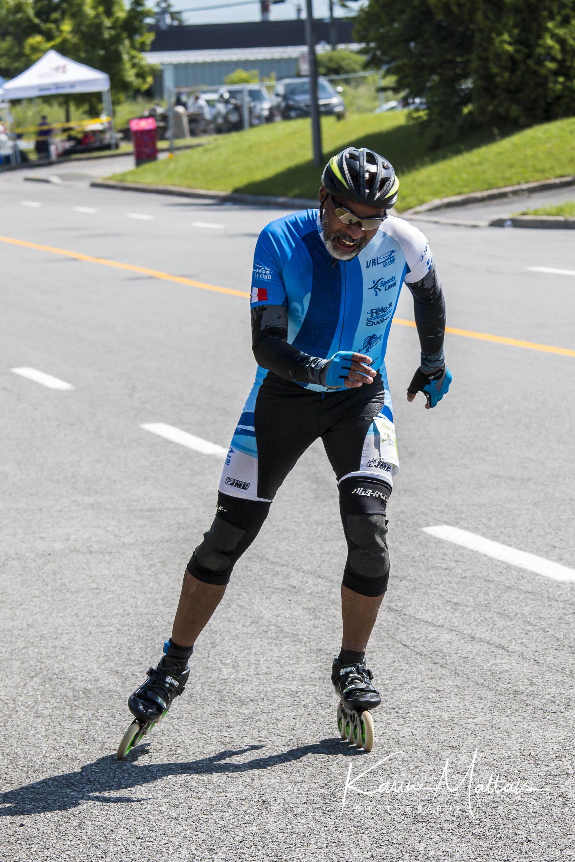 VRL - Marathon Laval - 9 juillet 2017-0197