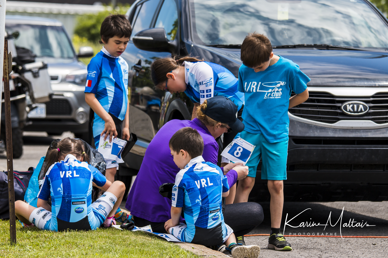 VRL - Marathon Laval - 9 juillet 2017-0361
