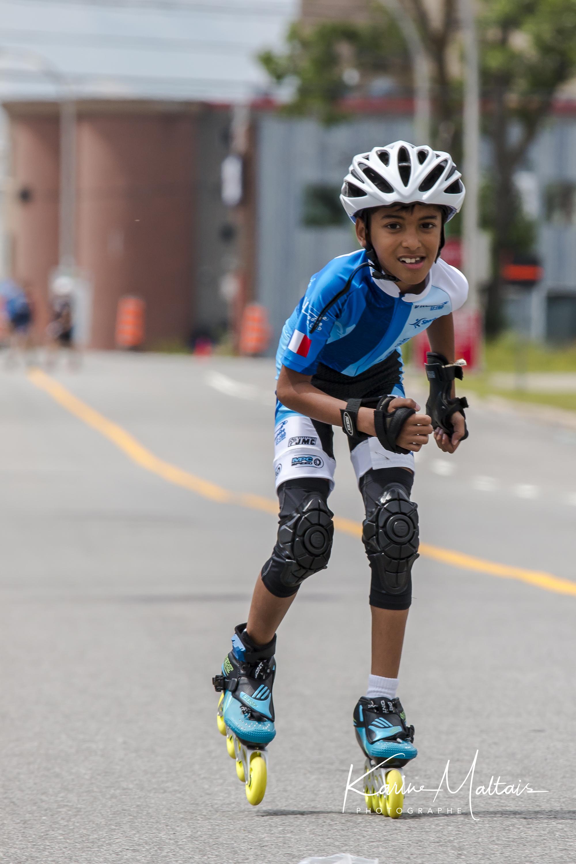 VRL - Marathon Laval - 9 juillet 2017-0370