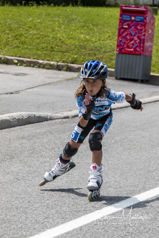 VRL - Marathon Laval - 9 juillet 2017-0425