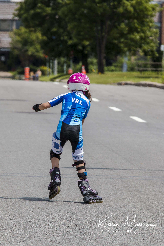 VRL - Marathon Laval - 9 juillet 2017-0439