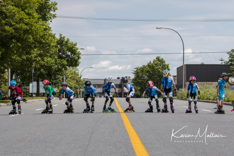 VRL - Marathon Laval - 9 juillet 2017-0455