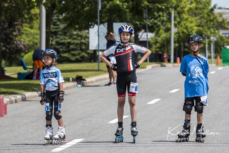 VRL - Marathon Laval - 9 juillet 2017-0506