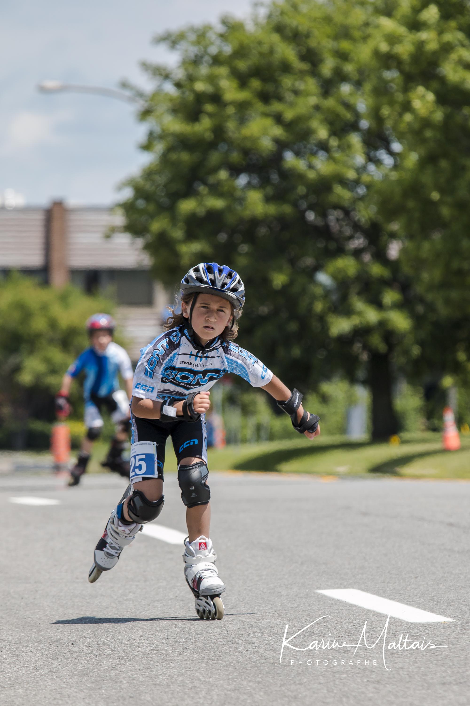 VRL - Marathon Laval - 9 juillet 2017-0560