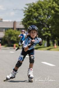 VRL - Marathon Laval - 9 juillet 2017-0561