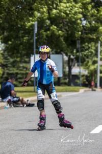 VRL - Marathon Laval - 9 juillet 2017-0575