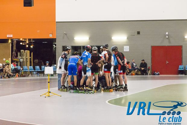 VRL_coupe_indoor_20180428-0002_620
