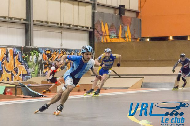 VRL_coupe_indoor_20180428-0050_620