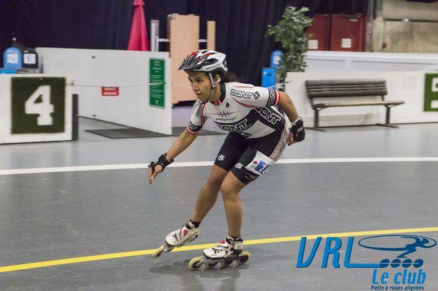 VRL_coupe_indoor_20180428-0057_620