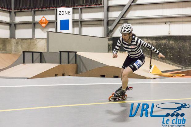 VRL_coupe_indoor_20180428-0082_620