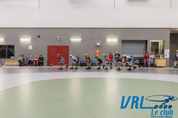 VRL_coupe_indoor_20180428-0223-2_620