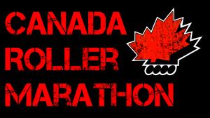 canada_marathon_logo