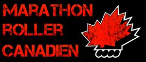 marathon_roller_canadien