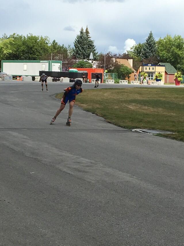 Championnat_canadien_2019_IMG_6156
