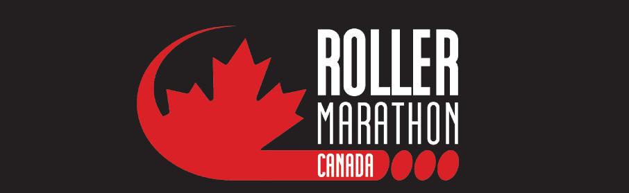 marathon_canada
