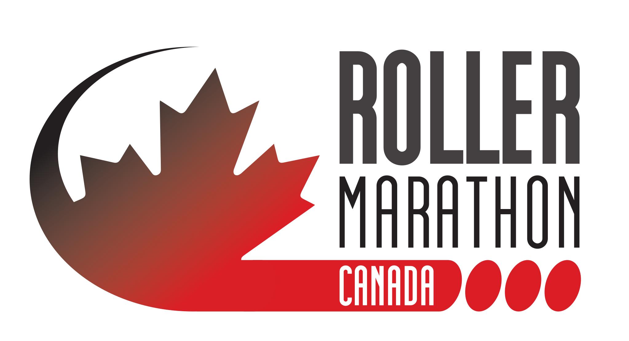 marathon_canadien